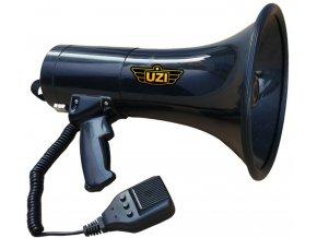 Megafon UZI 50W