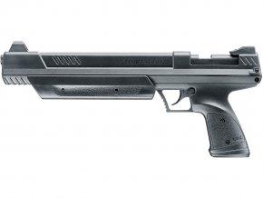 Vzduchová pistole Umarex Strike Point cal.5,5mm