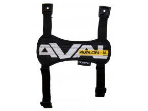 Chránič předloktí Avalon M