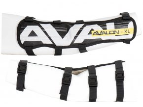 Chránič předloktí Avalon XL