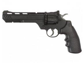 Vzduchový revolver Crosman Vigilante