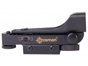 Kolimátor Crosman Red Dot Sight 11mm
