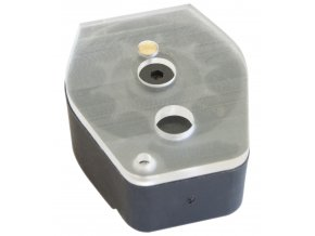 Zásobník SPA Artemis P15 cal.5,5mm