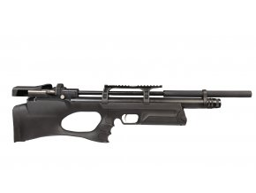 Vzduchovka Kral Arms Breaker S Silent cal.4,5mm