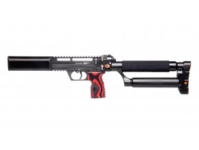 Vzduchovka Edgun Leshiy II cal.5,5mm