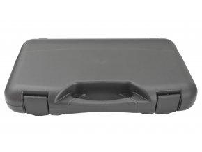 Kufr na zbraně 50x30x8,5 bez zámku
