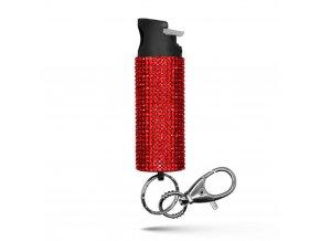 BlingItOn Red Productshot 1024x1024@2x
