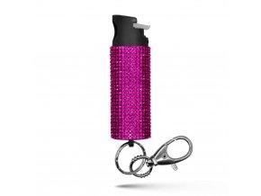 BlingItOn Pink Productshot 1024x1024@2x
