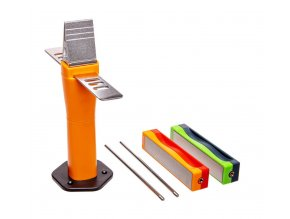 Brousek Taidea Yoyal Outdoor Set TY1811