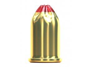 Jateční náboj 9mm Sellier&Bellot