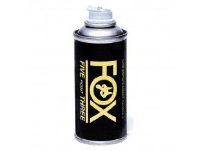 Pepřový granát Fox Labs 43 ml