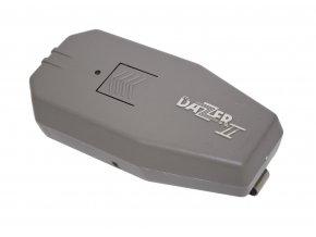 Dazer II – Ultrasonický odstrašovač psů