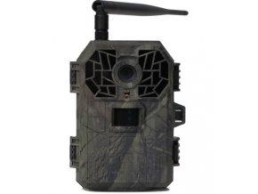 Fotopast BUNATY FULL HD GSM + 16GB karta + baterie zdarma