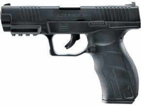 Airsoft Pistole Elite Force BP-6 AGCO2