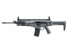 Airsoft Samopal Beretta ARX160 Advanced AEG