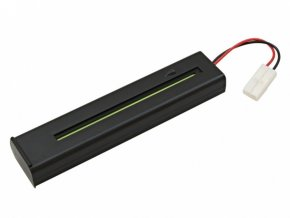 Baterie Airsoft IWI UZI SMG AEG