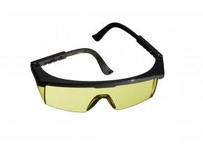 Brýle Umarex žluté
