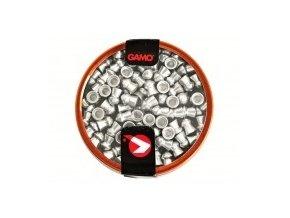 Diabolo Gamo PBA Platinum 125ks cal.4,5mm