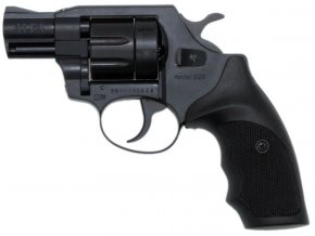 Flobertka ALFA 620 černý-plast cal: 6mm ME-Flobert