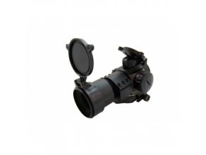 Kolimátor Valiant Beast PointSight Red/Green Dot