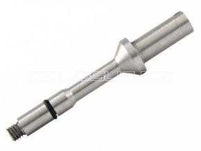 Zásobník SPA Artemis M16 cal.5,5mm