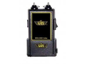 Paralyzer UZI 650000 Volts
