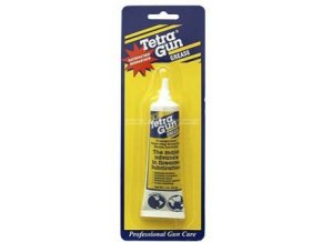Pasta Tetra Gun Grease 1oz 30ml