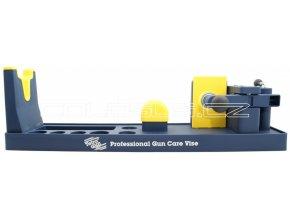 Podstavec Tetra Gun Professional Gun Care