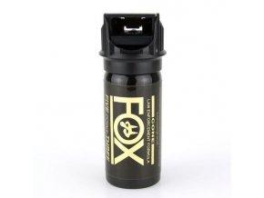 Pepřový sprej Fox Labs 59 ml clona