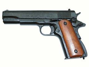 Replika pistole Colt Government 1911