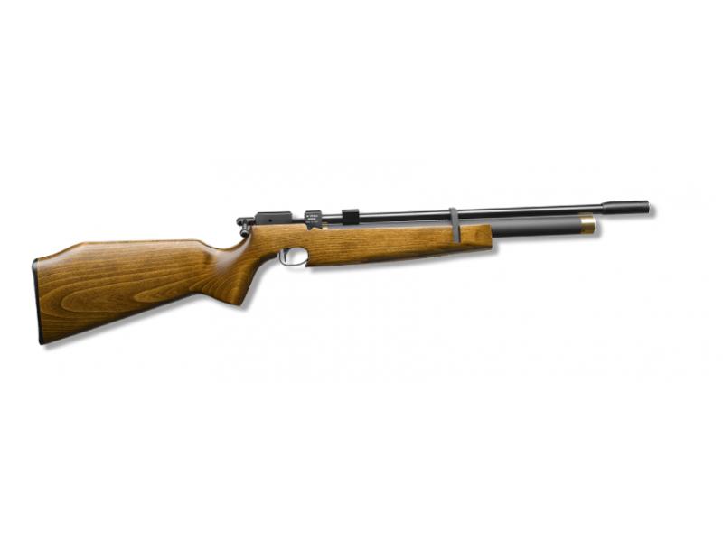 Vzduchovka CZ 200 S Hunter cal.4,5mm