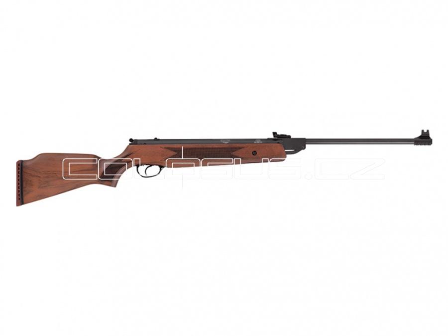 Vzduchovka Hatsan 55S Vortex cal.5,5mm