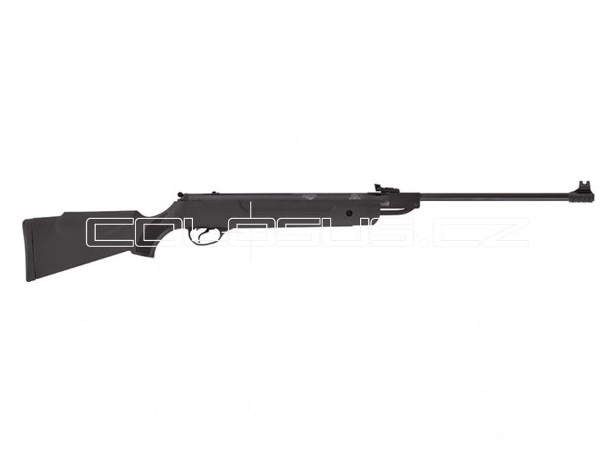 Vzduchovka Hatsan 90 Vortex cal.5,5mm