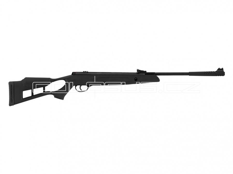 Vzduchovka Hatsan Striker Edge Vortex cal.4,5mm