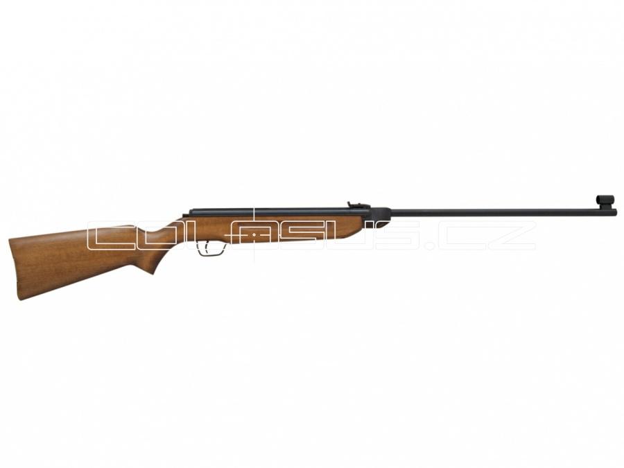 Vzduchovka Slavia 630 cal.4,5mm
