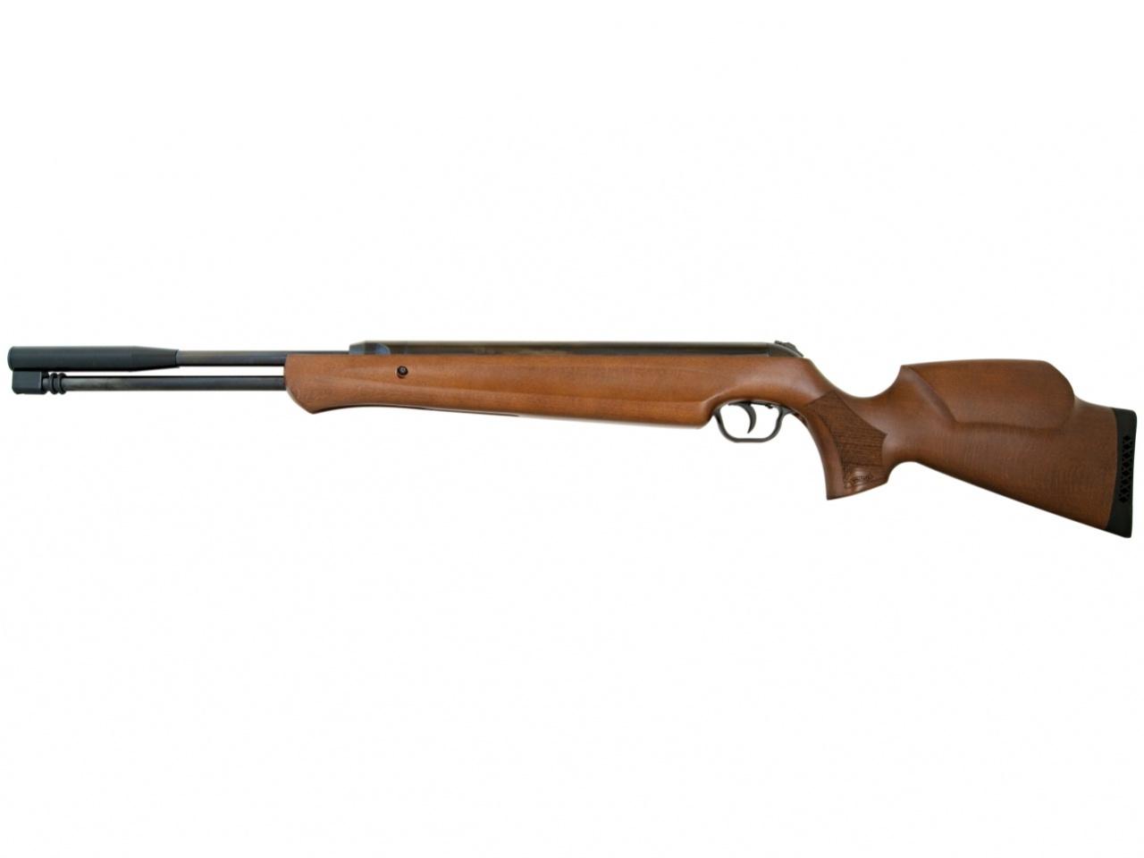 Vzduchovka Walther LGU Master cal.5,5mm