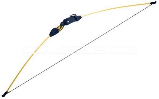 Luk Perfect Line Chameleon tradiční 10lb