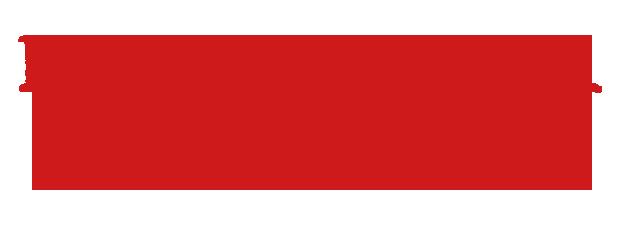 Paranormalni-jevy.cz