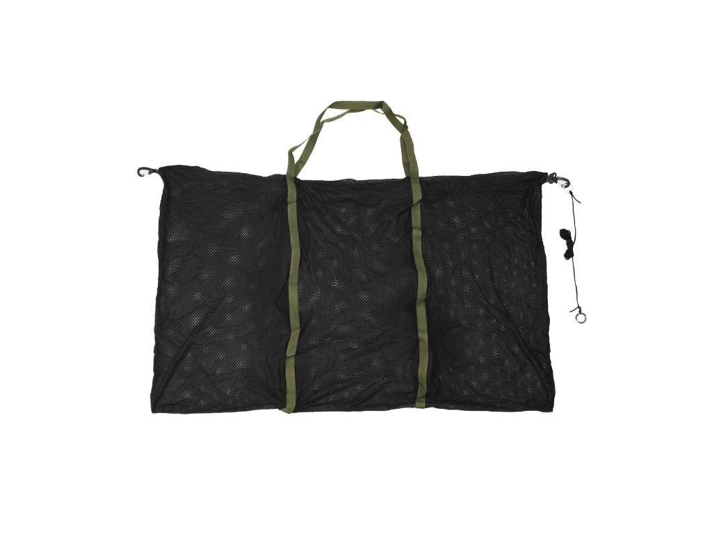 DELPHIN Carpsack / vážící taška Delphin C VAK
