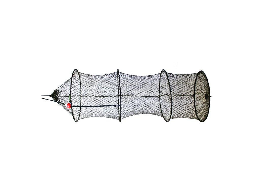 Vezírek Delphin BASE - 35/80cm