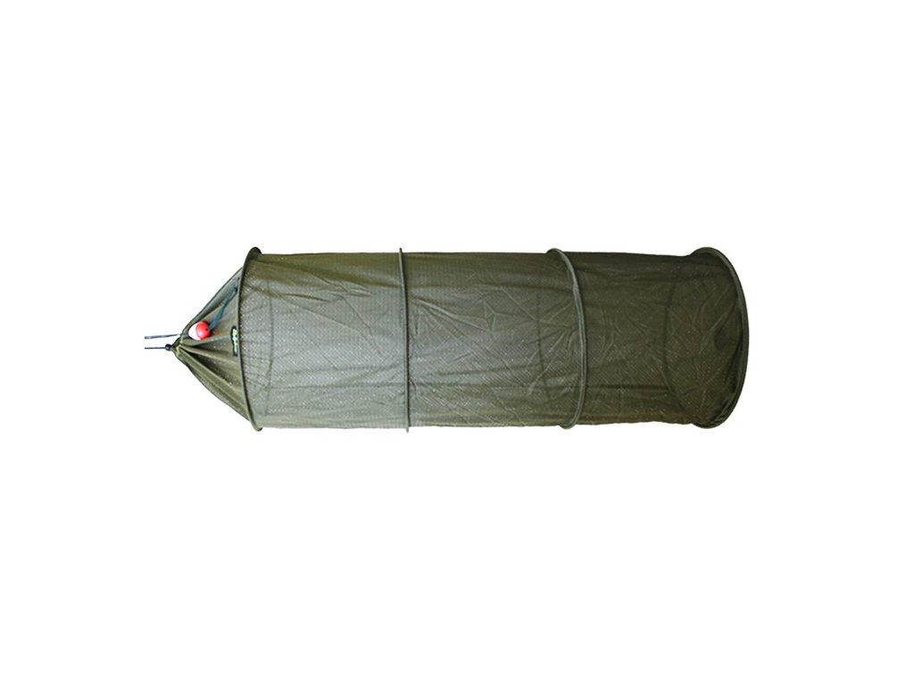 Vezírek Delphin LUX - 60/120cm