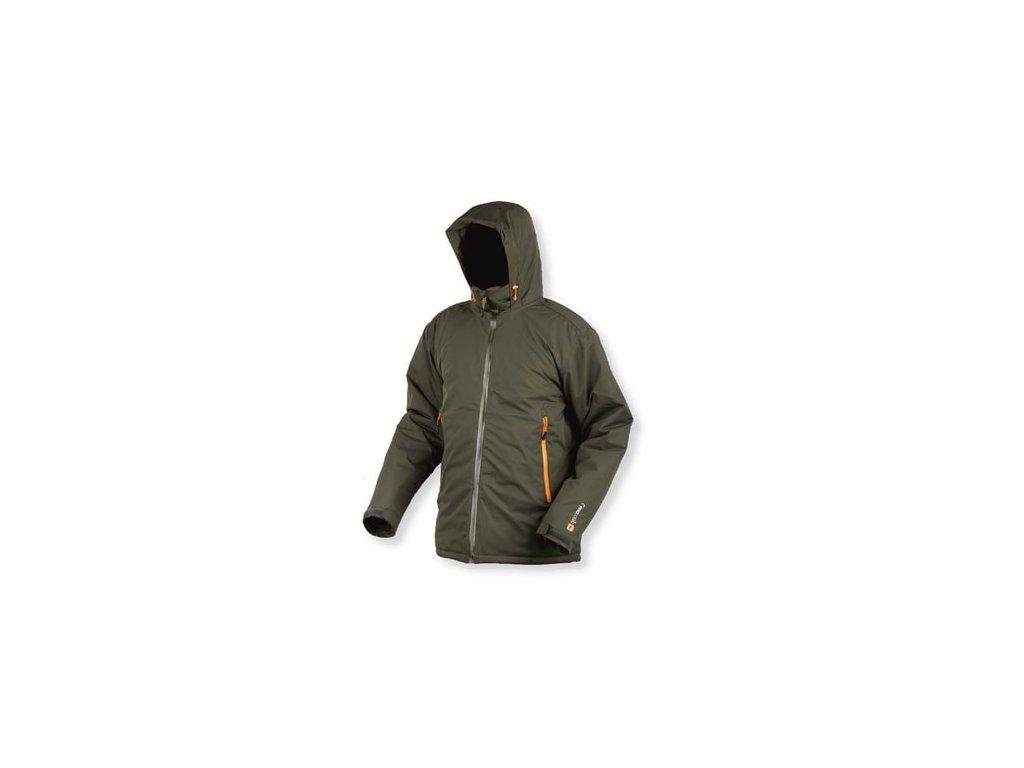 Prologic Bunda LitePro Thermo Jacket vel. L