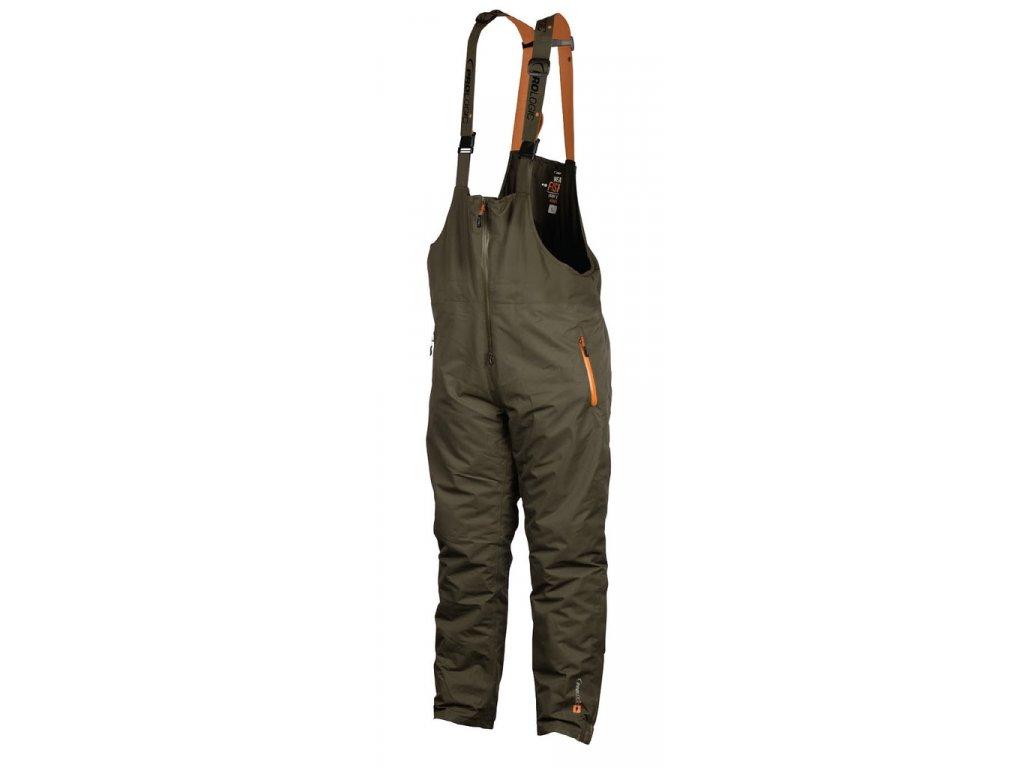 Prologic Kalhoty LitePro Thermo B&B vel. XXL