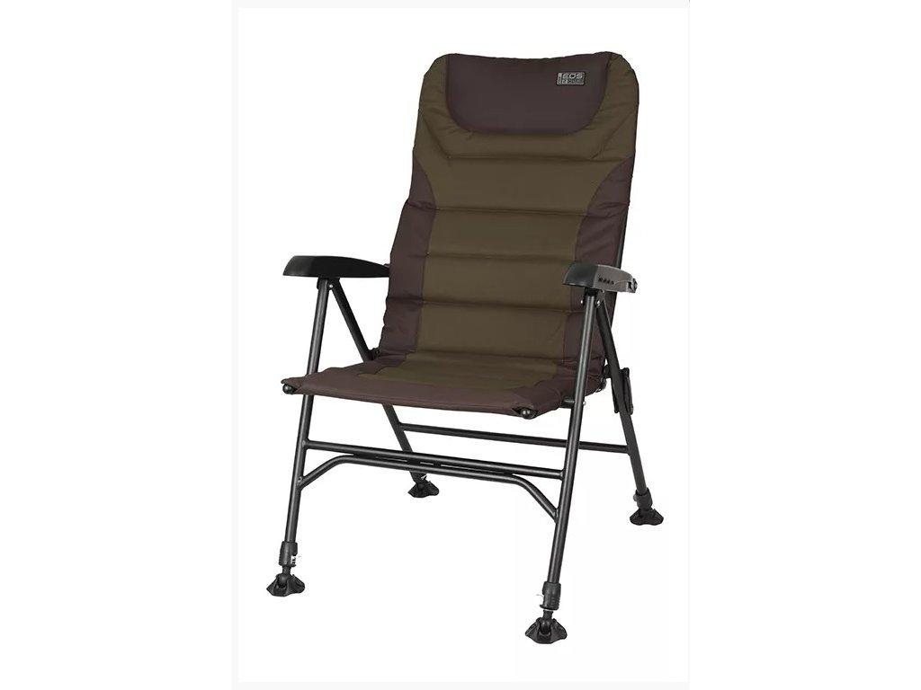 Fox Sedačka Eos 2 Chair