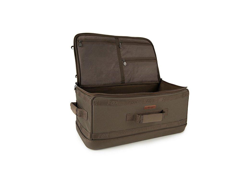 Fox Taška/Batoh Rucksack/Barrow Bag Medium