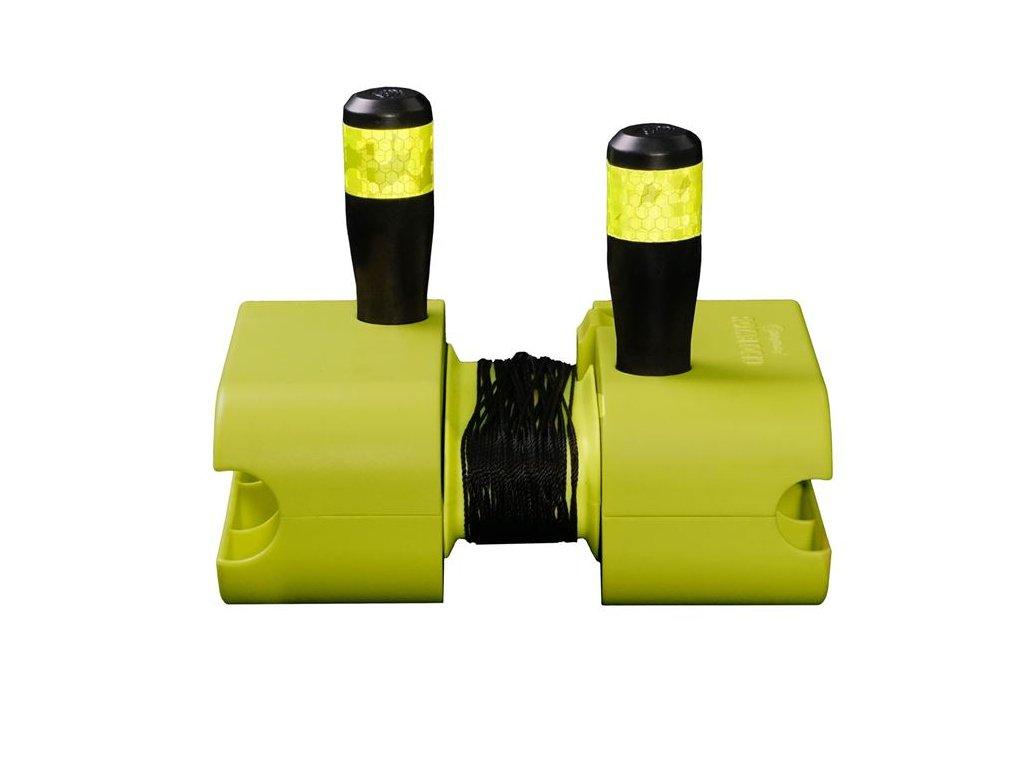 RidgeMonkey Bójka RotaBlock Marker Maxi