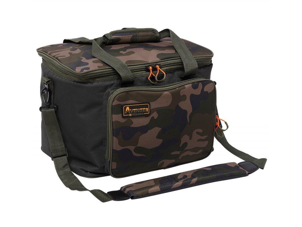 Prologic Taška Na Krmení Avenger Cool Bag