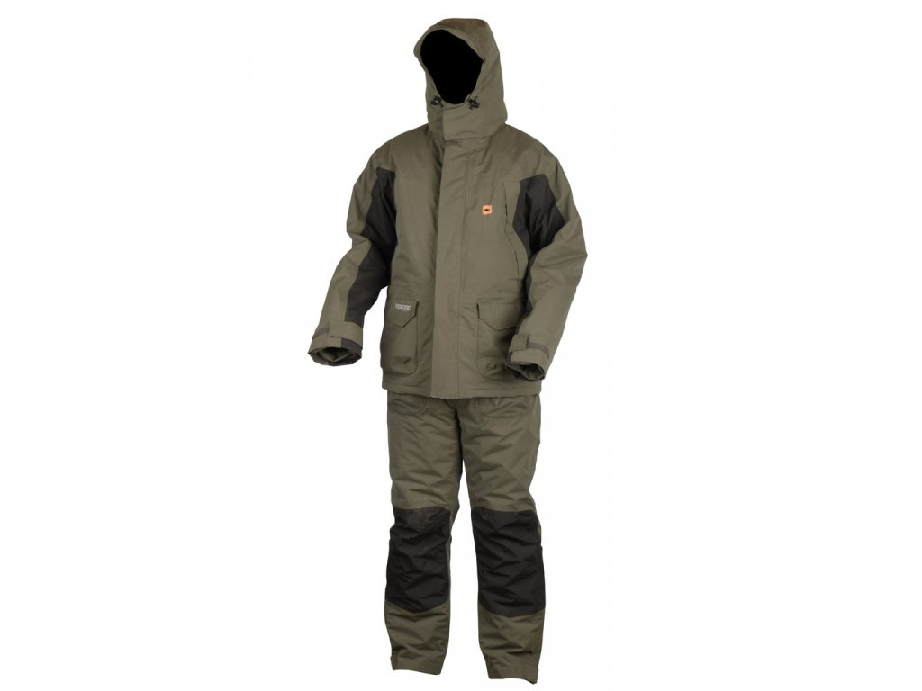 Prologic Termo Oblek HighGrade Thermo Suit, velikost L