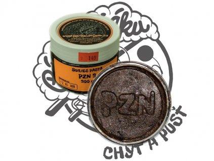 Pasta PZN3 - 300 g
