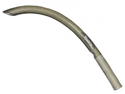 MZcarp Natrix kevlar